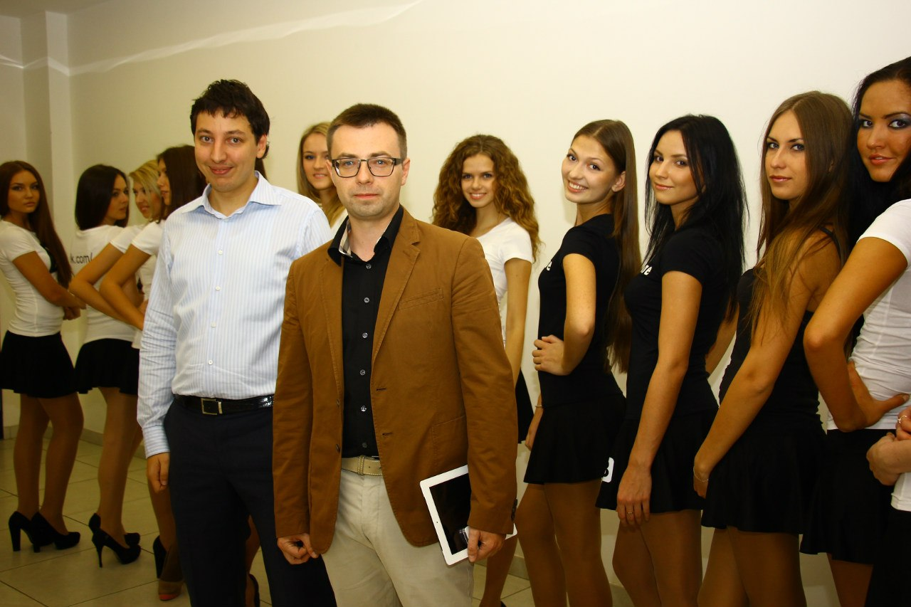 Эскорт услуги хабаровск 13 фотография